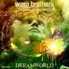 Dreamworld (Original Mix)
