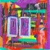 Dead End (D'Julz Remix - Jerome Sydenham Special Edit)