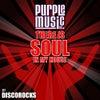 Then Came You (Montana & Stewart Latin Soul Remix)