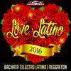 Loca Fantasia (Fabio De Venere Bachata Mix)