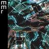 Endeavour (Original Mix)