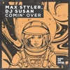 Comin' Over (Extended Mix)