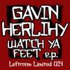 Watch Ya Feet (Ewan Pearson Remix)