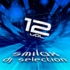Don't Stop (Original Extended Mix)
