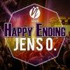 Happy Ending (Radio Edit)