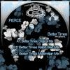 Better Times (Ralph Berr Reach Mix)