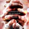 Be Yourself (Peppe Citarella Organ Mix)