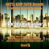 Good Life (Spiritual Blessings Miami Soul Mix)