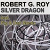 Silver Dragon (Original Mix)