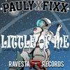Little Of Me (Original Mix)