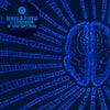 Electric Brain (Jamie Jones 'Brain' Remix)