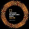 Call Me (Skizzo Remix)