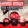The Expedition (A State Of Trance 600 Anthem) (Original Mix)