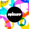 The Sound of Rinse FM (The Sound of Rinse FM ROW - Continuous Mix 3) (The Sound of Rinse FM ROW - Continuous Mix 3)
