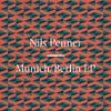 Munich (Original Mix)