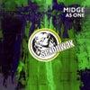 As One (Alex George Remix)