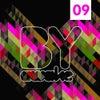 Like This (Dapayk Remix)