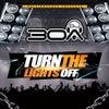 Turn The Lights Off (Original Mix)