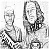 Modula feat. Primat (Original Mix)