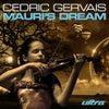 Mauri's Dream (Original Mix)