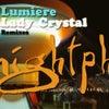 Lady Crystal (Bidlo Mix)