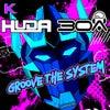 Grove The System (Original Mix)
