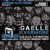 Evermore (Kai Alcé KZR Vocal Dub)