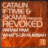 Param Pam (Original Mix)