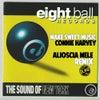 Make Sweet Music (Alioscia Mele Remix)