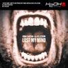 Lost My Mind (Original Mix)