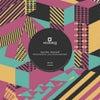 Desiree (Gulivert Remix)