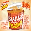 Shake The Pressure feat. Splack Pack & Kidd Money (Tim Healey Mix)