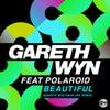 Beautiful (Gareth Wyn Rave Off Remix)