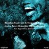 Assim Bebe (Beautiful Night) (Unreleased Original Never Sax Mix)