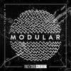 Don't You Feel (Original Mix)