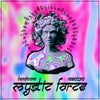 Mystic Force (Original Mix)