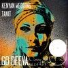 Kenyan Wedding (Original Mix)