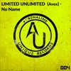No Name (Original Mix)