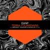 Guardians (Subandrio & Nishan Lee Remix)