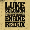 The Difference Engine (Redux)