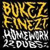 Homework (Original Mix)