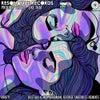 Don't Wait (Max Chapman & George Smeddles Remix)