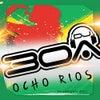 Ocho Rios (Original Mix)