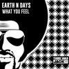 What You Feel (Original Mix)