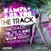 The Track (Original Mix)