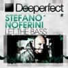 Let The Bass (Original Mix)