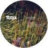 Searching (Gavin Herlihy Remix)