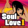 Wheres Your Love (Original Mix)