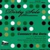 Connect The Dots (Iz & Diz Vocal Mix)