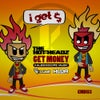 I Get Money (Original Mix)